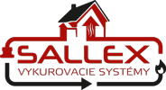 SALLEX Europe group s.r.o.